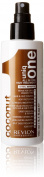 Uniq One All in One Hair Treatment Coconut - 150ml