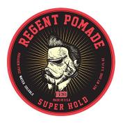 Regent Pomade Red Super Hold