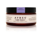 AYRES Sweet Nostalgia Body Polish 7.25oz/208ml