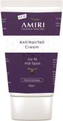 Finn Cosmeceuticals Amiri Total Hair Solutions