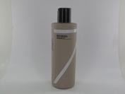 Seven Salon Refresh Shampoo 240ml
