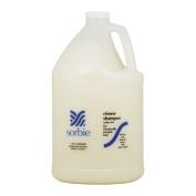 Sorbie Cleane Sulphate free Shampoo 3.8l