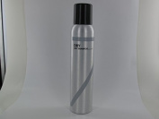 Seven Salon Dry Shampoo 120ml