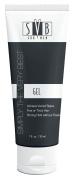 SVB For Men Hair Gel (30ml)