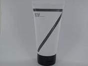 Salon Seven Style Cream 150ml