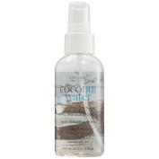 Hair Chemist Coconut Water Hydrating Hair Serum