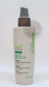 VERSUM Colour Block Spray For Coloured Hair 150ml
