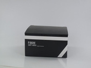 Seven Salon Fibre Dry Wax 60ml