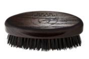 Dear Beard Beard Brush