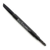 Riace Easy Drawing Auto Eyebrow Pencil Brown