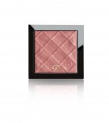 Crystallic Luminous Silky Blush By GA-DE COSMETICS