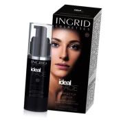 Verona Ingrid Ideal Face UV filter Make-up Foundation no.16 Peach 35ml