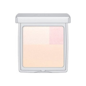 RMK Pressed Powder N (P) #01 [Imported By SAIKO JAPAN]