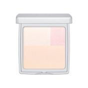 RMK Pressed Powder N (P) #01 [Imported By SAIKO JAPAN]