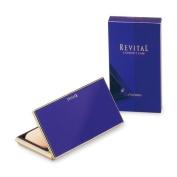 Shiseido REVITAL Compact Case