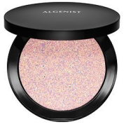 Algenist Colour Correcting Finishing Powder