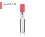 NP Set Gloss & Go Duo - Palm Beach Tester