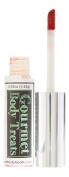 Gourmet Body Treats Organic Vegan Red Lip Gloss