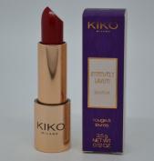 KIKO Milano Intensely Lavish Lipstick 03 .350ml