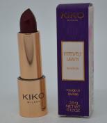 KIKO Milano Intensely Lavish Lipstick 06 .350ml