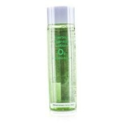 Dr. Ci:Labo Herbal Cleansing Lotion O2 Oxygen Charge 150Ml/5.1Oz