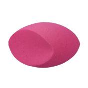 Kingfansion Egg-shaped Soft Beauty Makeup Sponge