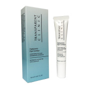 Hyaluronic Eye Contour (18ml)