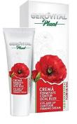 GEROVITAL PLANT Eye and Lip Contour Firming Cream 15 ml / 0.51 fl oz