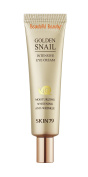 Skin79 Golden Snail Intensive Eye Cream 35g