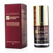 Dermaheal Cosmeceutical Eye Cream 15ml/0.5oz