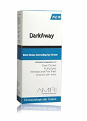 Finn Cosmeceuticals Dark Away Dark Circles Correcting Cream