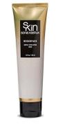 Sonia Kashuk Resurface Gentle Exfoliating Wash 120ml