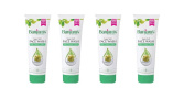Banjara's Super Soft Face Wash - Milk Cream+Olive - 100ml