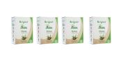 Banjara's 15 Minute Face Pack - Multani + Aloevera - For Clear & Soft Skin 400g