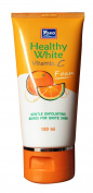 YOKO Healthy White Vitamin C Foam 100 ml