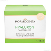 Hormocenta Hyaluron day care, 50 ml