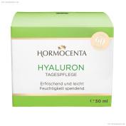 Hormocenta Hyaluron day care, 50 ml