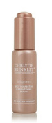 Christie Brinkley anti-ageing Inlighten Brightening Serum~.270ml