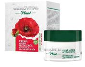 GEROVITAL PLANT Revitalising Anti-Wrinkle Cream 50 ml / 1.69 fl oz