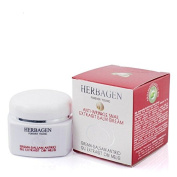 Herbagen Anti-Wrinkle Snail Extract Balm Cream, Poly-Helixan Based Formula - 50m