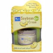 Yoko Soybean Cream (50 gms)