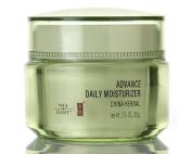 Wei Wei China Herbal Advance Daily Moisturiser ~ 50ml