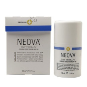 Neova Day Therapy (Broad Spectrum SPF 30) 1.7 oz (50 ml) package of 1