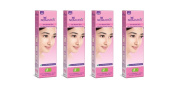 Bajaj NoMarks Cream For Normal Skin - For Clear Glowing Fairness -25g
