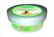 Panchvati Herbals Fruit Massage Facial Massage Cream - 200 g