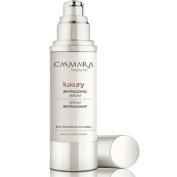 Casmara Luxury Revitalising Serum - 50ml