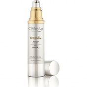 Casmara Longevity Recovery Serum - 50ml