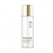 Maxclinic Lux Addition Intensive Toner 130ml,Anti-Wrinkle,Whitening,Double-effect, All Skin Type