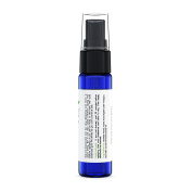 Whole Clarity Ph Balance Toner Organic Spray 30ml