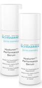 Dr. Christine Schrammek Hyaluron Performance Serum 30 Ml. Moisture and Vitality Boosting Serum